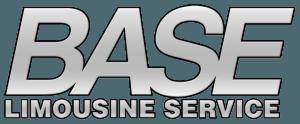 BASE Limousine Service