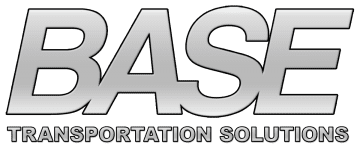 BASE Transportation Solutions